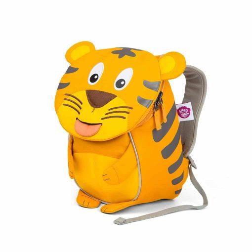 Affenzahn lille taske til de mindste med tiger