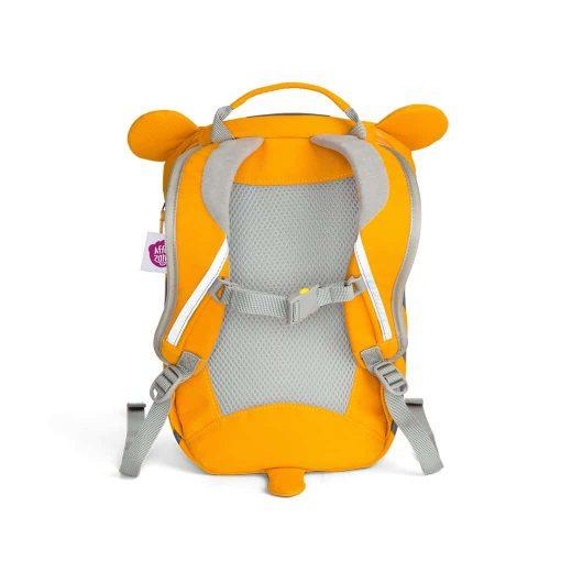 Affenzahn mini rygsæk til børn med tiger