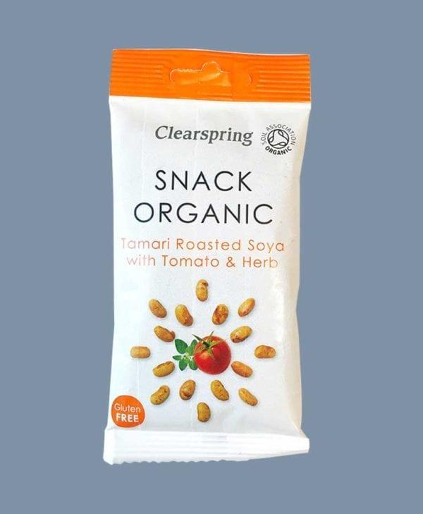 SnackBox-Slider-Clearspring-ristede-soja-med-tomat