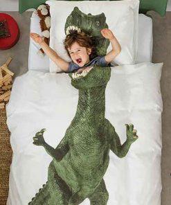SNURK sengetøj