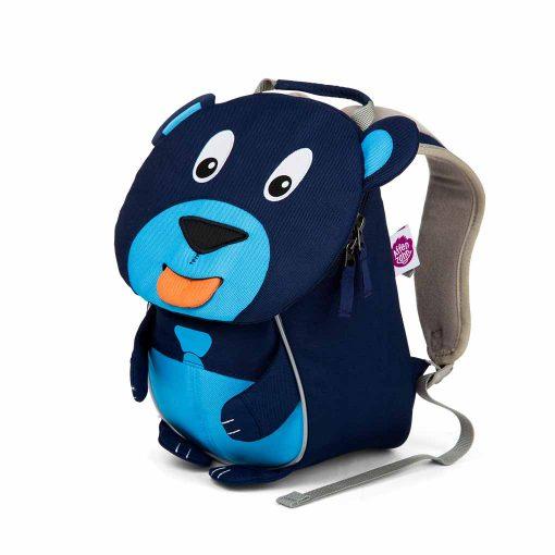 Affenzahn - lille rygsæk til børn - Bobo Bjørn