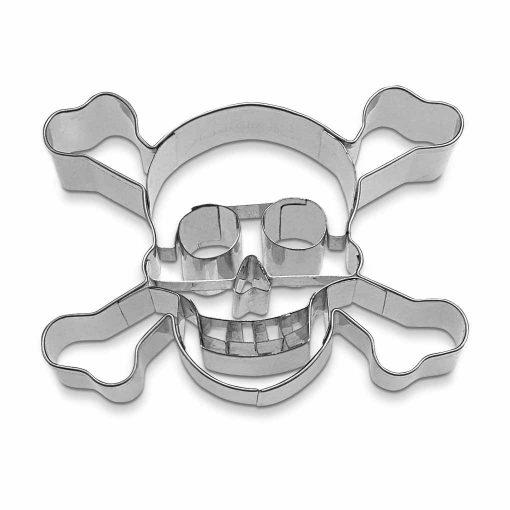 Staedter piratudstikker
