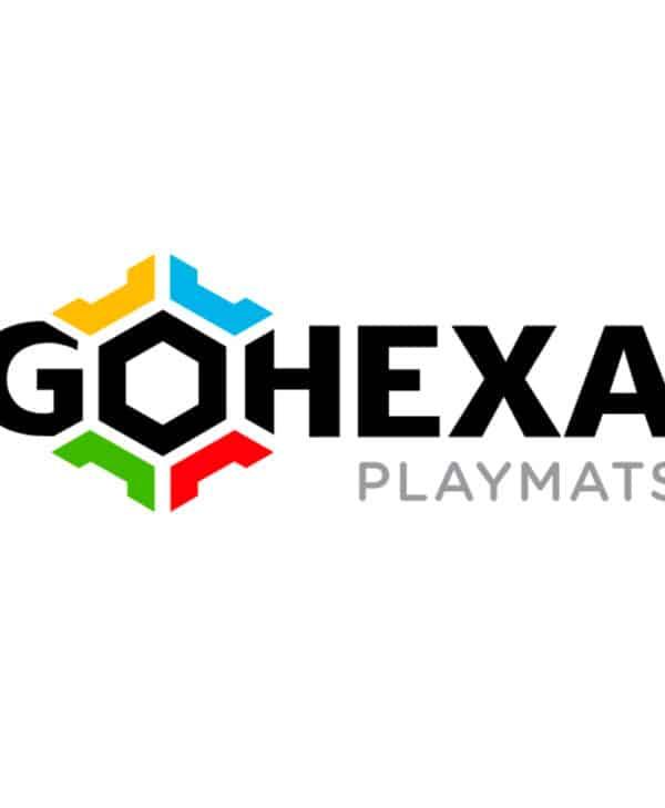 Gohexa