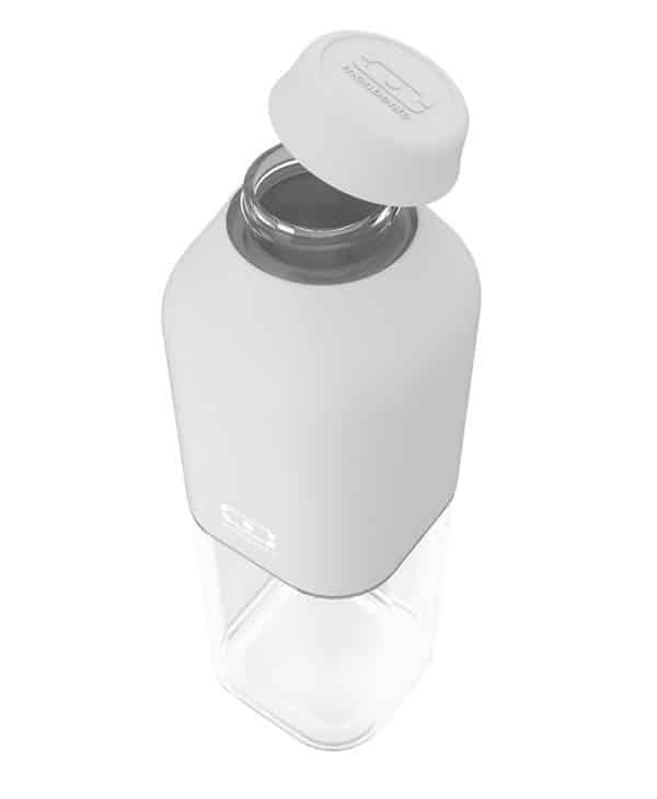 Monbento MB Positive 50 cl lys grå drikkedunk