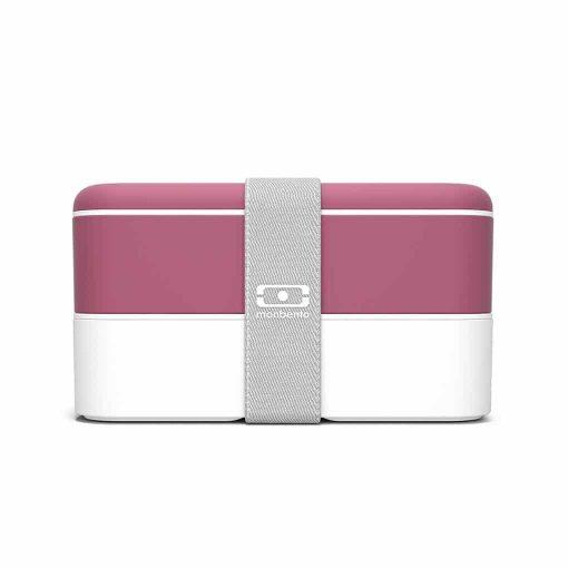 MB-Original madkasse blush