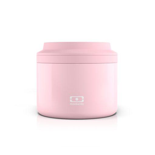 Monbento MB Element termo madkasse rosa