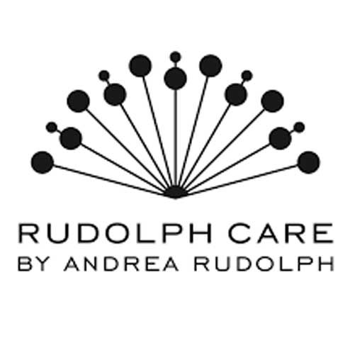 Rudolph Care