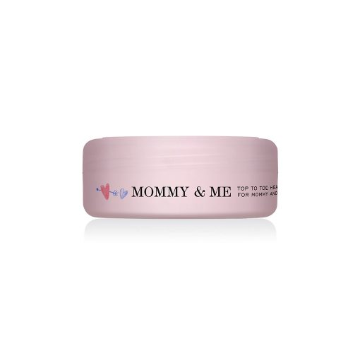 Rudolph Care Mommy & Me - 45 ml balm