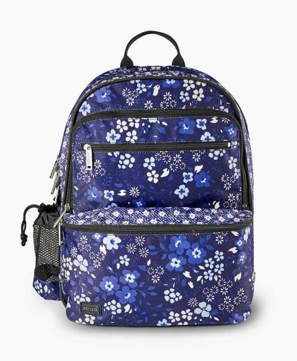 b74b6e936b9 JEVA skoletasker og penalhuse. Find det hele til skolestart her.