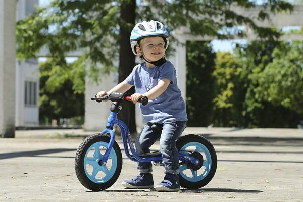Puky løbecykler til børn