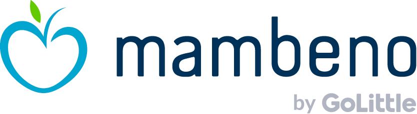 Mambeno